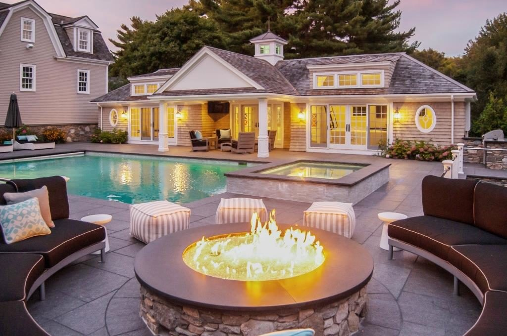2013 NARI Contractor of the Year Gold Award, Exterior Specialty