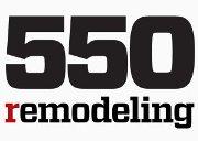 Top 550 2016